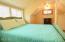2208 NW Oceanview Dr, Newport, OR 97365 - Bedroom 3