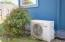 2208 NW Oceanview Dr, Newport, OR 97365 - Daikin Heat Pump