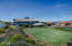 615 NW 54th Ct, Newport, OR 97365 - Putting Green