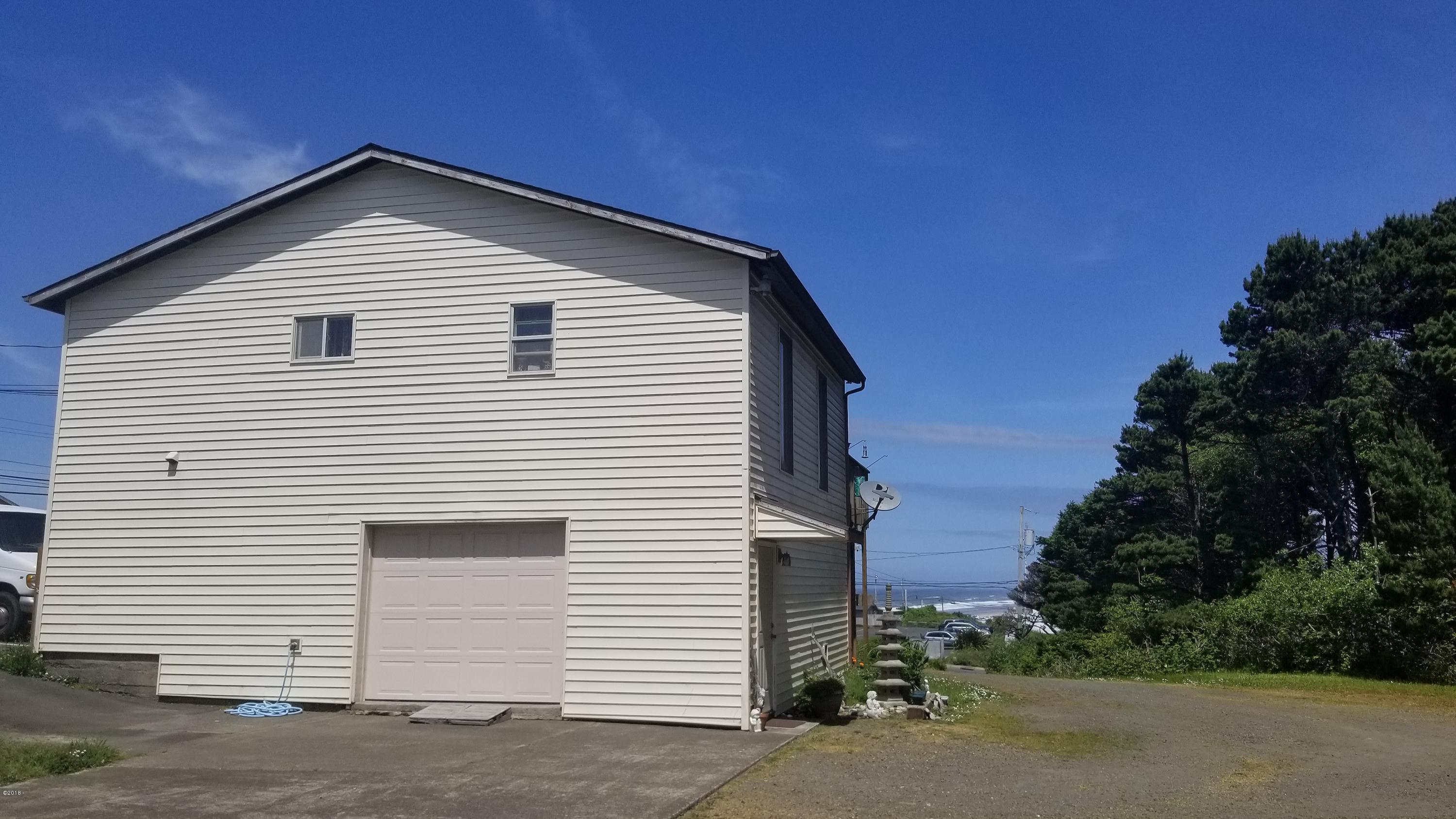 340 SE Hwy 101, Lincoln City, OR 97367 - 20180605_115908