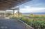 5915 EL Mar Ave., Lincoln City, OR 97367 - Garden Level Views