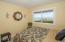 5915 EL Mar Ave., Lincoln City, OR 97367 - Bedroom 1 - View 3