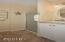 5915 EL Mar Ave., Lincoln City, OR 97367 - Guest Bath