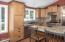 5915 EL Mar Ave., Lincoln City, OR 97367 - Kitchen - View 1