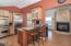 5915 EL Mar Ave., Lincoln City, OR 97367 - Kitchen - View 2