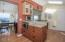 5915 EL Mar Ave., Lincoln City, OR 97367 - Kitchen - View 4