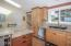 5915 EL Mar Ave., Lincoln City, OR 97367 - Kitchen - View 3