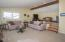 5915 EL Mar Ave., Lincoln City, OR 97367 - Living Room