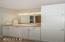 5915 EL Mar Ave., Lincoln City, OR 97367 - Garden Level Master Suite Bathroom