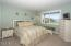 5915 EL Mar Ave., Lincoln City, OR 97367 - Garden Level Master Suite