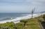 5915 EL Mar Ave., Lincoln City, OR 97367 - Ocean View