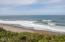 5915 EL Mar Ave., Lincoln City, OR 97367 - Ocean View 2