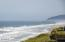 5915 EL Mar Ave., Lincoln City, OR 97367 - Epic Views