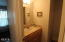 2714 NW Lee Ave, Lincoln City, OR 97367 - Half bath