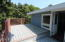 2714 NW Lee Ave, Lincoln City, OR 97367 - Deck