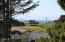 2714 NW Lee Ave, Lincoln City, OR 97367 - Ocean view from deck