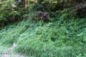 LOT 23 Sea Crest Drive, Otter Rock, OR 97369 - Lot View