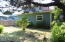 2714 NW Lee Ave, Lincoln City, OR 97367 - Backyard