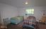 2714 NW Lee Ave, Lincoln City, OR 97367 - Bedroom