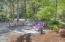 1115 SW Walking Wood, Depoe Bay, OR 97341 - Front Yard (1280x850)