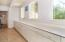 1115 SW Walking Wood, Depoe Bay, OR 97341 - Laundry Room - View 2 (1280x850)
