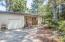 1115 SW Walking Wood, Depoe Bay, OR 97341 - Unit 1 - Exterior (1280x850)