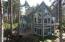 7407 N Coast Hwy, Newport, OR 97365 - Dalon Property (1)