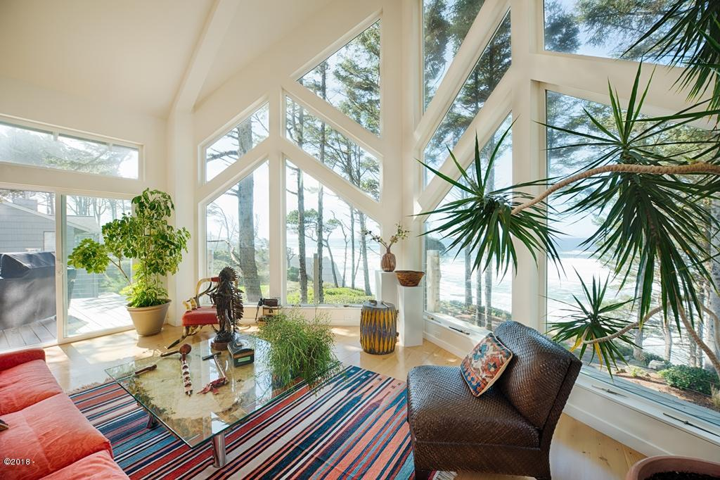 7407 N Coast Hwy, Newport, OR 97365 - Dalon Property (17)