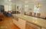 5110 Cavalier Av, Depoe Bay, OR 97341 - 13_KitchenGreatRoom