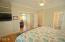 5110 Cavalier Av, Depoe Bay, OR 97341 - 18_MasterBedroom