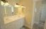 5110 Cavalier Av, Depoe Bay, OR 97341 - 19_MasterBathroom