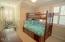 5110 Cavalier Av, Depoe Bay, OR 97341 - 22_Bedroom2