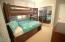 5110 Cavalier Av, Depoe Bay, OR 97341 - 23_Bedroom2