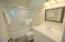 5110 Cavalier Av, Depoe Bay, OR 97341 - 24_GuestBathroom2