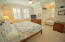 5110 Cavalier Av, Depoe Bay, OR 97341 - 25_Bedroom3