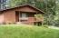 517,449 Thornton Creek Rd, Toledo, OR 97391 - Porch