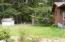 517,449 Thornton Creek Rd, Toledo, OR 97391 - Exterior