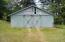 517,449 Thornton Creek Rd, Toledo, OR 97391 - Barn/shop