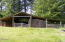 517,449 Thornton Creek Rd, Toledo, OR 97391 - Barn/storage