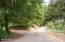 517,449 Thornton Creek Rd, Toledo, OR 97391 - Main Access Rd