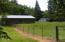 517,449 Thornton Creek Rd, Toledo, OR 97391 - Outbuildings