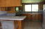 517,449 Thornton Creek Rd, Toledo, OR 97391 - Kitchen