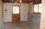 517,449 Thornton Creek Rd, Toledo, OR 97391 - unfin rm basement