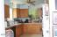 333 SE Olson Rd, Toledo, OR 97391 - Kitchen