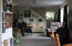 333 SE Olson Rd, Toledo, OR 97391 - Living room
