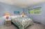 48988 U.s. 101 S, 341, Neskowin, OR 97149 - ProposalRockInnUnit341-08 Bedroom