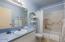 48988 U.s. 101 S, 341, Neskowin, OR 97149 - ProposalRockInnUnit341-10 Bathroom