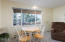 48988 U.s. 101 S, 341, Neskowin, OR 97149 - Table.view