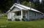 517,449 Thornton Creek Rd, Toledo, OR 97391 - 2nd home/rental