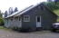 517,449 Thornton Creek Rd, Toledo, OR 97391 - 2nd home